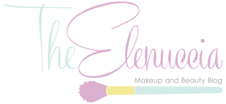 TheElenuccia – Makeup and Beauty Blog